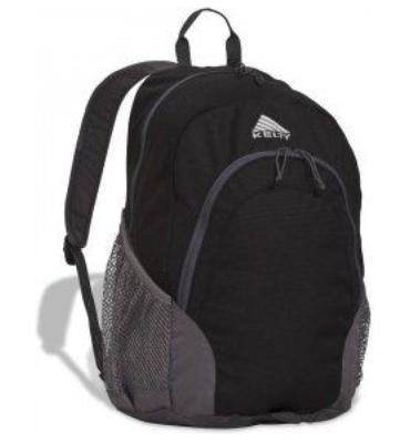 Kelty Urchin Pack