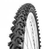 Kenda K831 24 x 1.95 Tire