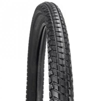 Kenda K841 A Komfort Tire - 26 x 1.95