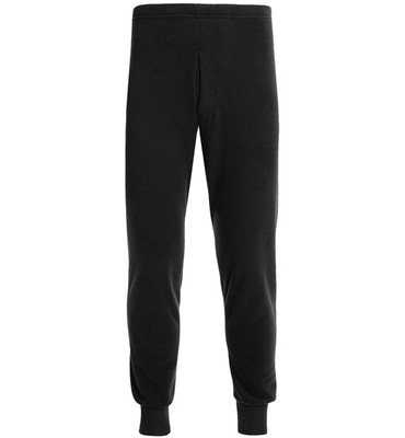 Kenyon Polarskins Expedition Base Layer Bottoms - Heavyweight (For Tall Men)