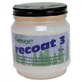 Kenyon Recoat 3 - 10 oz