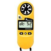Kestrel 3500DT Pocket Weather Meter