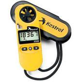 Kestrel Kestrel 3500 Weather Meter