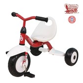 Kettler Children's Oklahoma Team Trike
