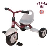 Kettler Children's Texas A&M Team Trike