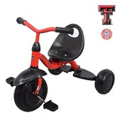 Kettler Children's Texas Tech Team Trike