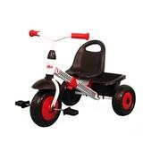 Kettler Kiddi-o Racer Trike