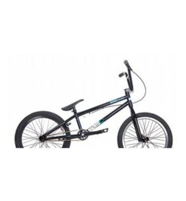 KHE Maceto AM Complete Bike Black 20""