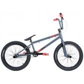 KHE Root 180 BMX Bike Grey 20in