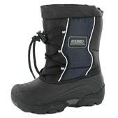 Khombu Boy's Alp 2 Winter Boots