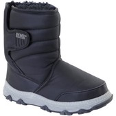 Khombu Juniper Boot (Childrens')