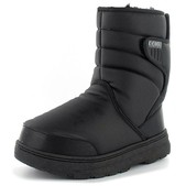 Khombu Men's Traveler 2 Winter Sport Boots