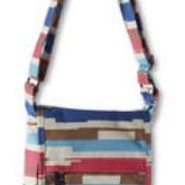 Kicker Bag
