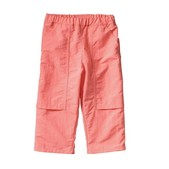 Kids' Baby Baggies Summit Pants