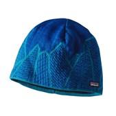 Kid's Beanie Hat