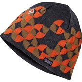 Kids Beanie Hat Youth