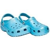 Kids Classic Sandals