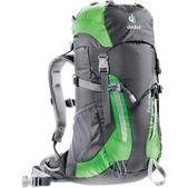 Kid's Climber Backpack