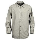 Kid's Kalgoorlie Long Sleeve Shirt