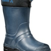 Kid's Snowkone 6 Snow Boot