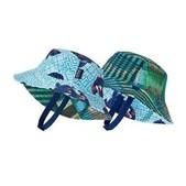 Kids' Sun Bucket Hat