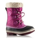 Kids' Yoot Pac Nylon Boot