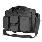 Kilimanjaro Concealed Carry Modular Response Bag - Black 910099