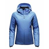 KJUS Layla Womens Insulated Ski Jacket