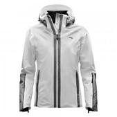 KJUS Relief Insulated Ski Jacket (Women's)