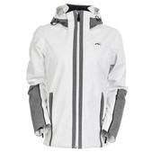 KJUS Relief Womens Insulated Ski Jacket