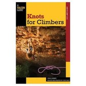 Knots For Climbers Book