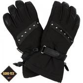 Kombi Charlotte GORE-TEX Glove (Women's)