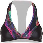 Koral Activewear Progression Sports Bra - Women's