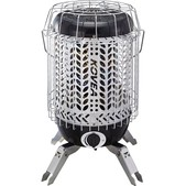 Kovea Giga Sun Heater - 23,800 BTU