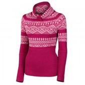 Krimson Klover Yvette Sweater (Women's)