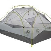 Krumholtz UL 2 mtnGLO Tent