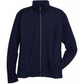 Kuhl - Motiv Sweater