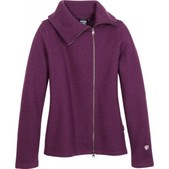 Kuhl - Prague Merino Jacket Womens