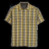 Kuhl - Response Mens Shirt