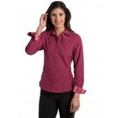 Kuhl - Wunderer LS Shirt Womens