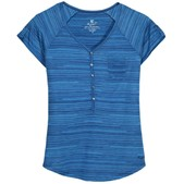 KUHL Bella Short Sleeve Womens Shirt