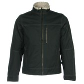 KUHL Burr Lined Mens Jacket
