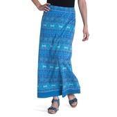 KUHL Karisma Skirt