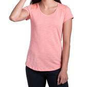 KUHL Khloe Short Sleeve Womens Shirt