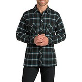 Kuhl Maverik Button Down Shirt - Men's