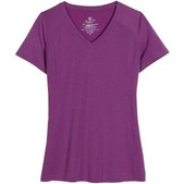 Kuhl Prima Short Sleeve Shirt (Women's)
