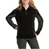 Kuhl Revel 1/4 Zip Sweater for Boys