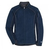 Kuhl Skandl Fleece Jacket (Men's)