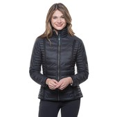 KUHL Spyfire Womens Jacket