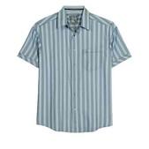 KUHL Spyke Shirt